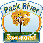 Pack River Seasonal