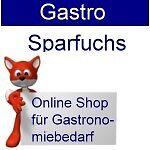 gastro-sparfuchs