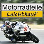 motorradteile-leichtkauf