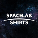 Spacelab Shirts