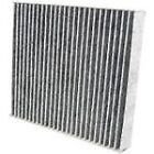 Nifty Auto Performance Air Filters & Induction Kits