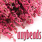 anybeads