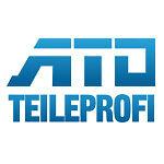 ATO-TEILEPROFI