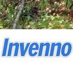 Invenno-2