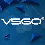 VSGO Camera Cleaning