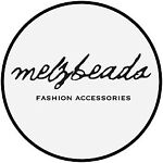 melzbeads