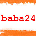 baba24_shop