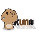 KUMA Widgets Beauty and Fashion