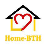 home-bth