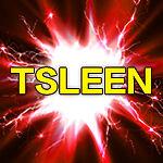 TSLEEN
