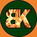 brennholzking