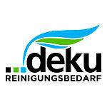 dekushop