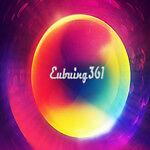 eubuying361