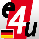 electronic4you Deutschland