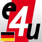 electronic4you Deutschland