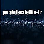parabolesatellite-fr