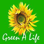 Greenalife UK