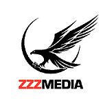 zzzmedia