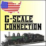 g-scale-connection