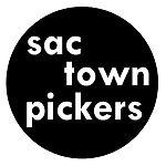 sactownpickers