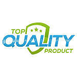 TopQualityProduct
