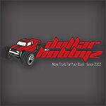 dollarhobbyz_2