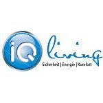 iQ-living_aetka_shop