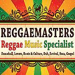 reggaemasters