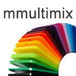 mmultimix
