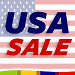 usa_best_price_deal
