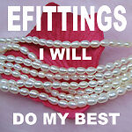 efittings Craft & Jewelry Findings