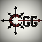 Chaos Gaming Goods