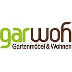 garwoh.de