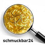 schmuckbar24