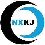 Shenzhen NeiXin Technology Co., Ltd