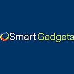 Smart Gadgets