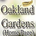 Oakland Gardens - Fine Oils & More.