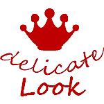Delicate Look