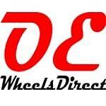 OEwheelsDirect