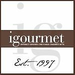 Official igourmet Store