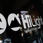hilight-shop