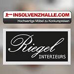 insolvenzhalle-Shop