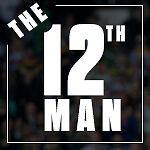 The 12th man store