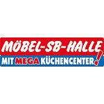 moebel-sb-halle