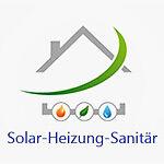 heizung-solar24