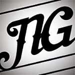 ng_designzz