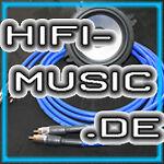 Hifi-Music Shop