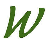 WDWS Design Trends