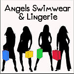 Angels Swimwear & Lingerie