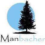 Manbacher